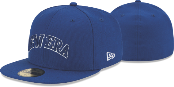 New Era 59FIFTY Fitted